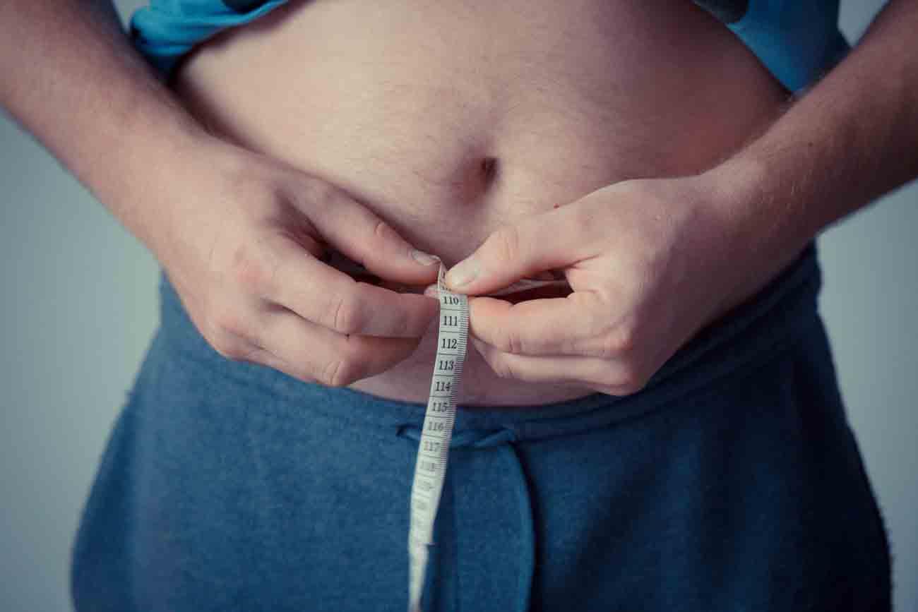 Clinique Synergek Surplus de poids