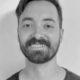 Charles Couture, Ostéopathe étudiant finissant | Clinique Synergek