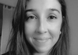 Delphine Lachapelle, Massothérapeute | Clinique Synergek | Montréal (Rosemont - Vieux-Montréal)