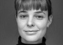 Emilie L. Côté, Masso-Kiné & Orthothérapeute | Clinique Synergek | Montréal-Rosemont