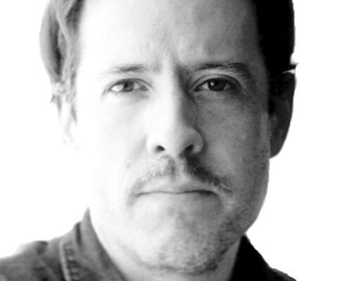 John Giffen, Massothérapeute | Clinique Synergek | Montréal (Rosemont - Vieux-Montréal)