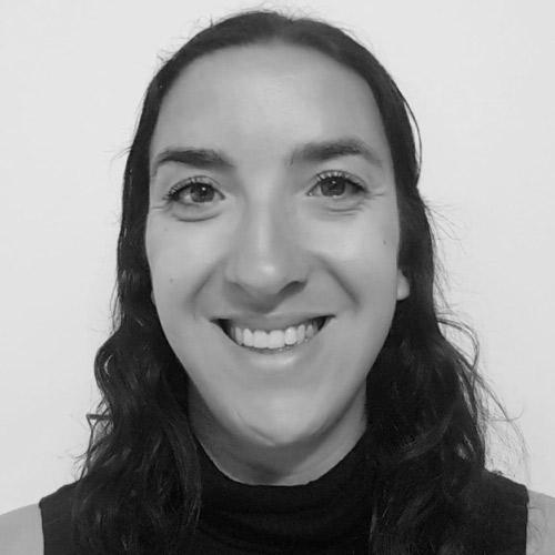 Laurence Gaboury, Nutritionniste-diététiste | Clinique Synergek | Montréal-Rosemont