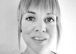 Marie-Claude Bélanger, acupunctrice | Clinique Synergek | Montréal (Rosemont)