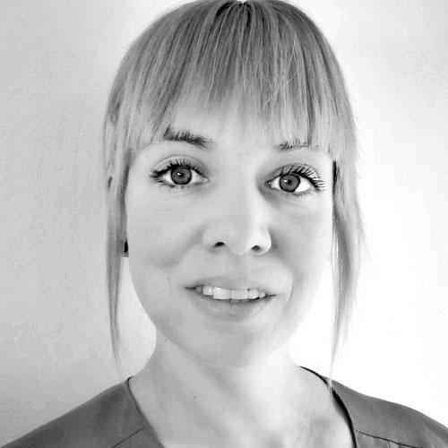 Marie-Claude Bélanger, acupunctrice   Clinique Synergek   Montréal (Rosemont)