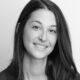 Myriam Amireault, Ostéopathe finissante & Massothérapeute | Clinique Synergek