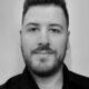 Olivier Dragon, Massothérapeute | Clinique Synergek
