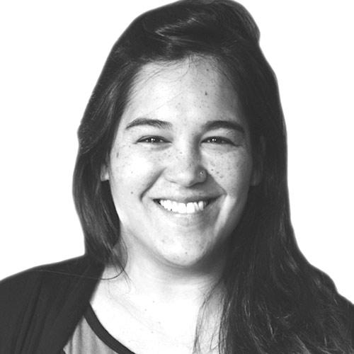 Catherina Farina, massothérapeute | Clinique Synergek | Montréal (Rosemont)