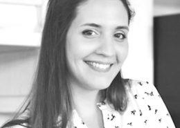 Clémence Pouit, nutritionniste | Clinique Synergek | Montréal (Rosemont)