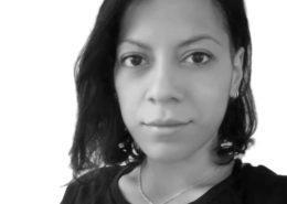 Mélissa Campos, orthothérapeute/kinésithérapeute | Clinique Synergek | Montréal (Rosemont - Vieux-Montréal)