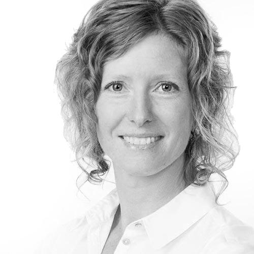 Patricia Simard, ostéopathe | Clinique Synergek | Montréal (Rosemont - Vieux-Montréal)