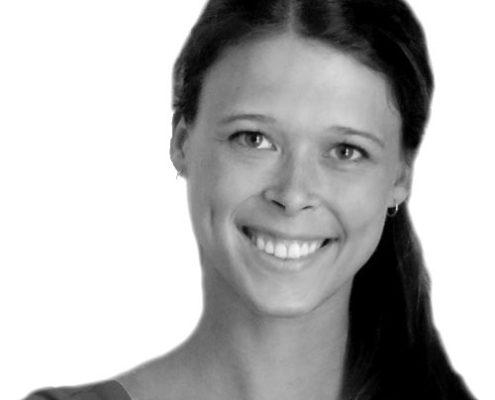 Sophie Bibeau, ostéopathe | Clinique Synergek | Montréal (Rosemont - Vieux-Montréal)