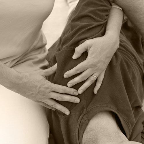 Ostéopathie et Kinésithérapie | Clinique Synergek | Montréal (Rosemont)