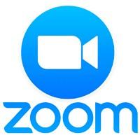Zoom Vidéo Consultation | Clinique Synergek | Montréal (Rosemont)